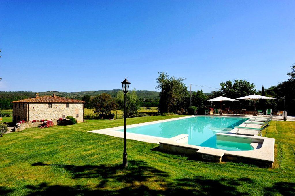 Villa franco 4