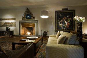 Park Hotel Ai Cappuccini - Gubbio