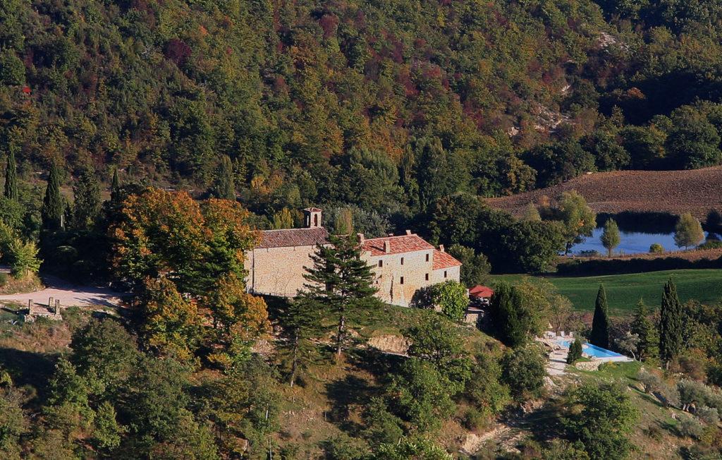 Borgo di carpiano (2)