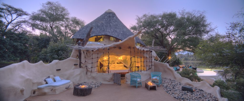 Best Safari Camp in Zambia, Casalio Travel, Luxury Travel, Ferien, urlaub, Reisen