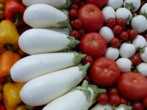 Italian Market 8