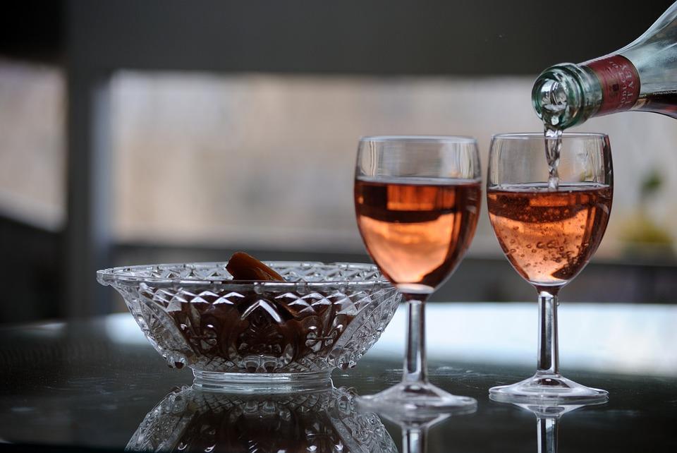 wine-2043564_960_720